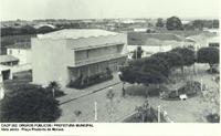 CACP 262.jpg