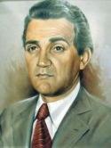 José Wilson Luchini 1991-1992