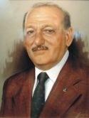Mario Paulo - 1952