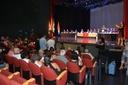 13 pessoas são homenageadas em Sessão Solene da Câmara