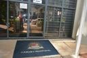 Câmara divulga resultado final da prova prática para cargo de Operador de Som
