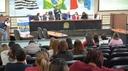 Câmara sedia abertura da 4ª Semana da Inclusão de Indaiatuba