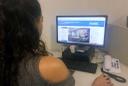 Câmara tem novo portal que disponibiliza decisões praticamente em tempo real