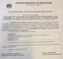 Concurso Público: Vunesp retifica endereço da Faculdade Anhanguera em Campinas