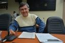 Aprovada Lei da Ficha Limpa pela Câmara Municipal
