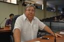 Vereador Cebolinha tenta reunião com diretoria dos Correios