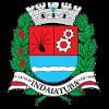 Câmara Municipal de Indaiatuba